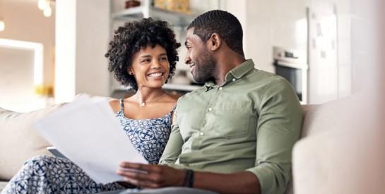 Parler d'argent en couple: pas toujours si facile