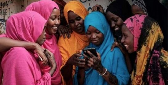 «Mon corps m'appartient», un rapport de l'ONU bienvenu pour le féminisme en Afrique