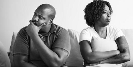 Comment réagir face à l'infidélité ?