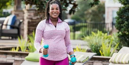 4 exercices efficaces contre l'hypertension artérielle