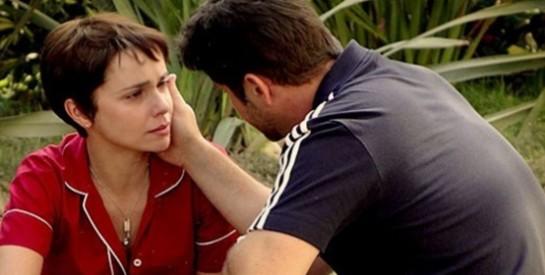 Résumé Avenida Brasil, Episode 29 - 30 : ...Tout le monde soupçonne Nina d'avoir kidnappé Jorgito