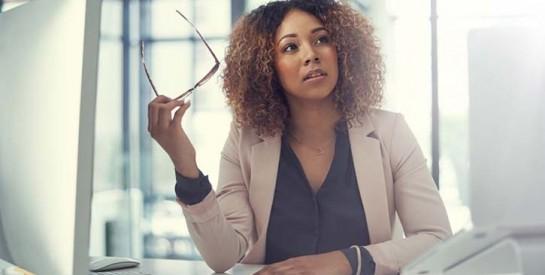 Les diplômés sud-africains peuvent être pour la plupart employés, mais les compétences et les emplois ne correspondent souvent pas