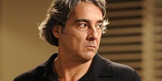 Résumé Avenida Brasil, Episode 35 - 36 : Max et Carmina se retrouvent au sauna