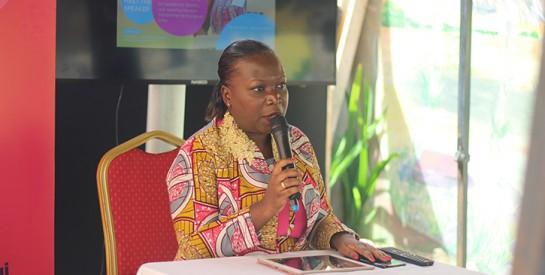 La 8ème édition du Forum de l'emploi et de l'entrepreneuriat féminin les 28 et 29 mai à Abidjan