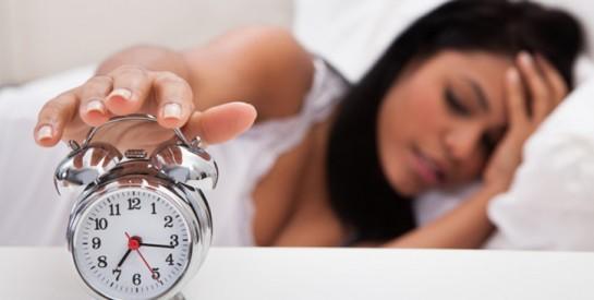 Comment se remettre du décalage horaire de manière naturelle ? 6 astuces contre le jet-lag !