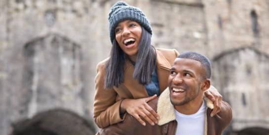 Les meilleurs trucs et conseils pour un mariage heureux et durable