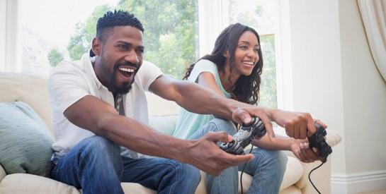 Couple : six mythes qui nous égarent