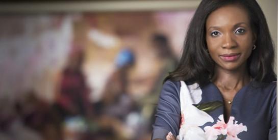 Mode africaine : ces femmes leaders qui veulent propulser les créateurs du continent sur la scène internationale