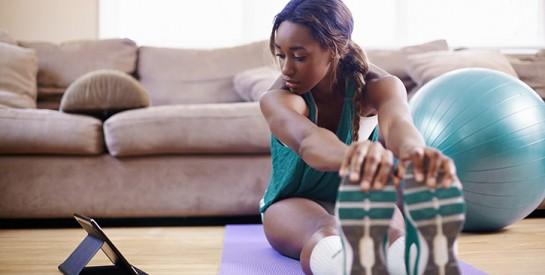 Sport en solo : 6 erreurs à éviter