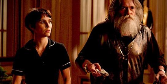 Résumé Avenida Brasil, Episode 43 - 44 : Carmina parle avec Tifon et donne rendez-vous à Max