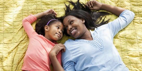 Violences sexuelles : comment sensibiliser mon enfant pour qu'il s'en protège