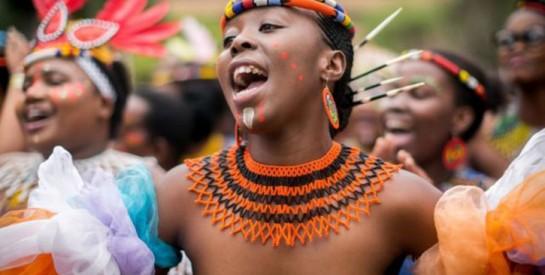 Polyandrie : le projet de plusieurs maris suscite un tollé en Afrique du Sud