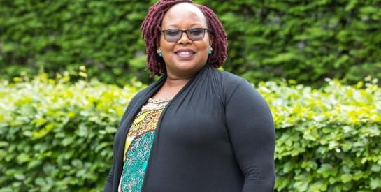 Comment la Kényane Margaret Komen a engrangé des milliers de dollars grâce au piment