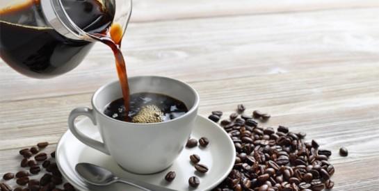 Asthme : la caféine et la théine pourraient améliorer les fonctions pulmonaires