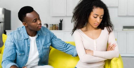 Vous êtes sexuellement insatisfait ? Voici 9 raisons fréquentes pour l'expliquer