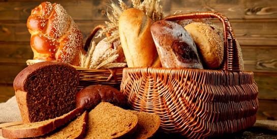 Comment conserver son pain plus longtemps ?