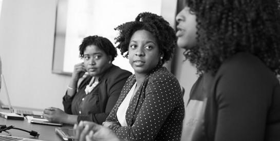 Viol : pourquoi au Cameroun, les femmes signalent rarement les agressions sexuelles contre elles ?