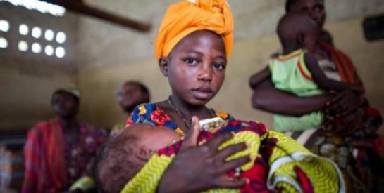 Ouganda : quand la crise du Covid-19 favorise les mariages précoces