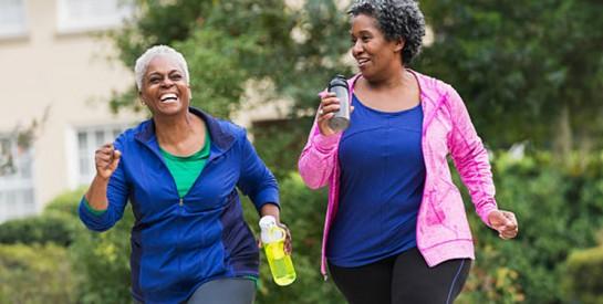 Ces exercices qui soulagent les douleurs dorsales