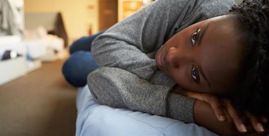 Dépendance affective : les signes qui ne trompent pas