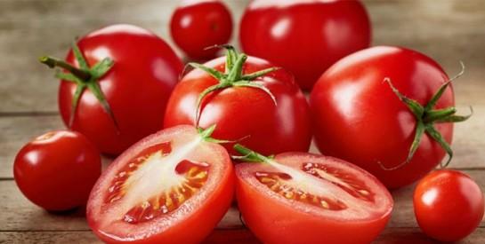 La tomate : des bienfaits insoupçonnés (sur la santé)