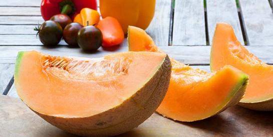 Allaitement maternel : les bienfaits de la vitamine A
