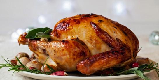 Frire, rôtir ou bouillir... Quel est l'impact sur la teneur en nutriments?
