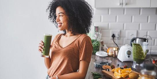Glaire cervicale : comment améliorer sa qualité pour pouvoir tomber enceinte