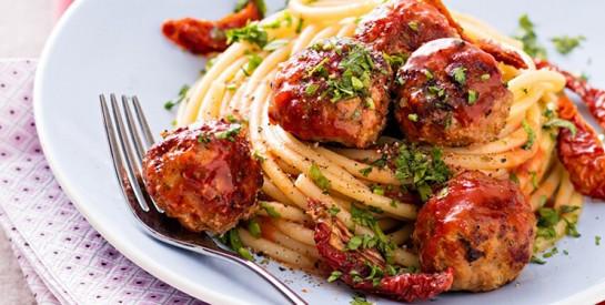 Astuces simples pour de belles boulettes de viande!
