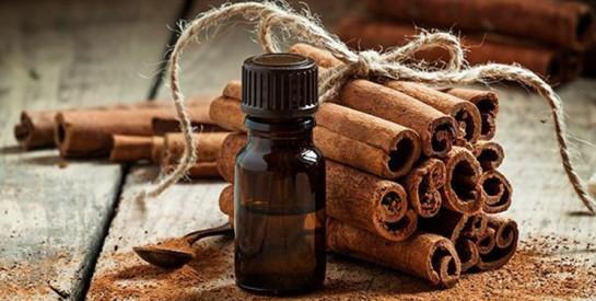 Mincir grâce aux huiles essentielles ? C'est possible. Voici tout ce que vous devez savoir sur le sujet !