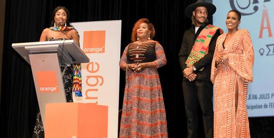 Cinéma : Konnie Touré (Kayna) recherche ''Un Homme à marier avant 40 ans''