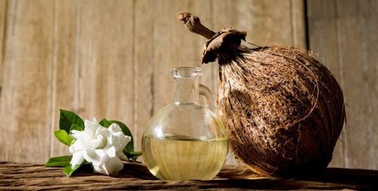 Les bienfaits de l'huile de monoï sur les cheveux