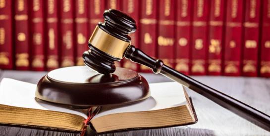 Gabon: jusqu'à 6 mois d'emprisonnement en cas d'abandon du domicile conjugal