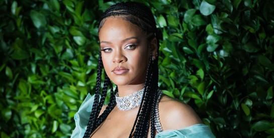 Fenty Beauty : comment le maquillage a fait de Rihanna une milliardaire