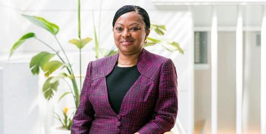 Sika Kaboré, Ana Dias Lourenço, Claudine Talon : ces premières dames africaines qui sont expertes en économie et en business