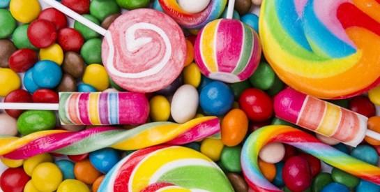 Qu'arrive-t-il à votre cerveau lorsque vous renoncez au sucre ?