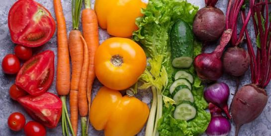 Pourquoi certains régimes alimentaires à base de plantes sont bénéfiques pour le système immunitaire