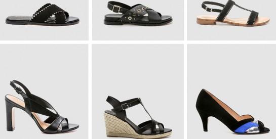 Comment rendre vos chaussures comme neuves?