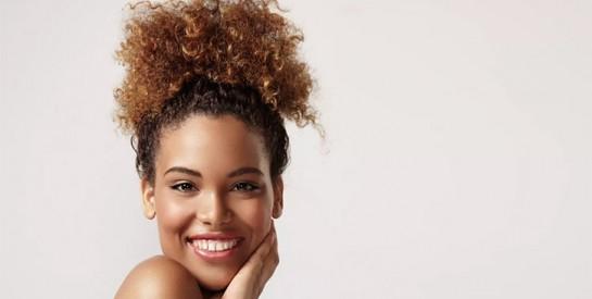 3 conseils pour prendre soin des cheveux colorés