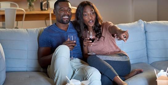 Couple : Peut-on changer son ou sa partenaire ?