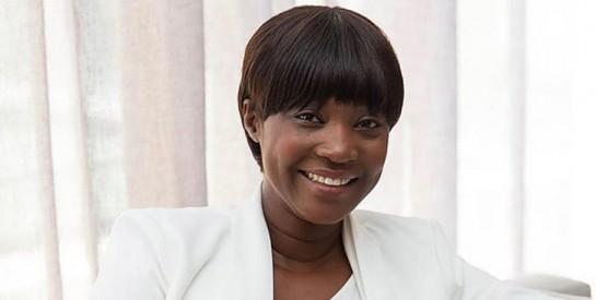 Portraits d'Africaines du Top 100 des femmes les plus influentes d'Avance Media