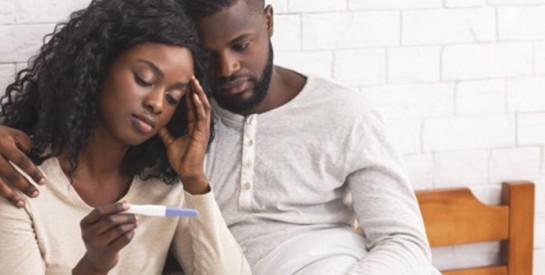Quelle différence y a-t-il entre stérilité et infertilité?