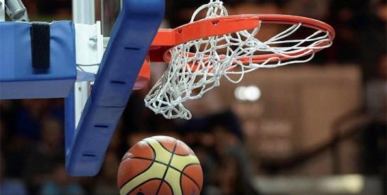 Basketball : trois membres de la fédération malienne suspendus après la publication d'un rapport sur des allégations d'abus sexuels