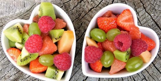 Ces aliments qui facilitent la digestion