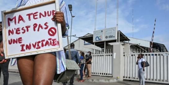 En Côte d'Ivoire, la Ligue donne un nouveau souffle aux combats féministes
