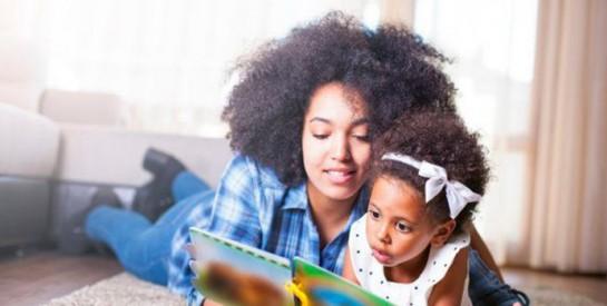 Rentrée scolaire : partage des frais entre parents