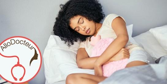 Kyste ovarien, quelle est la possibilité de tomber enceinte?