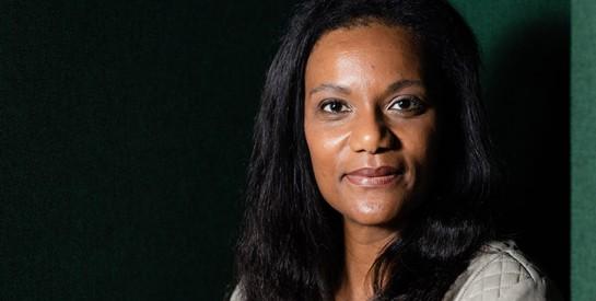 Cameroun/Gabon : Léocadie Ébakissé, la «global coach» qui réveille les talents des dirigeants
