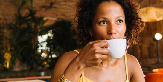 Tomber enceinte rapidement : que faire du café, de l'alcool et du tabac ?