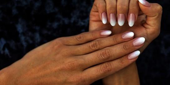 Des solutions naturelles pour fortifier les ongles!